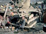 Андреасян снимет фильм о землетрясении в Армении