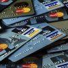 Три правила комфортного пользования кредитом