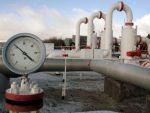 Туркменистан на стадии завершения строительства газопровода Восток-Запад