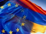 Переговоры между ЕС и Арменией об ассоциации продолжаются