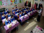 Армянская сиема образования  — эффективна!