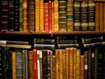Армения отлично показала себя на конкурсе «Искусство книги»