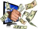 Узнайте, как получить деньги на invest4netcom