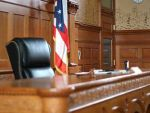 В штате Калифорния осудили главаря банды, обвиняемого в нелегальном перемещении армянских граждан в Америку