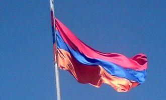 Армения так и не стала страной-учредителем ЕАЭС