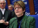 Председатель ПАСЕ считает, что конфликт в Украине и Нагорном Карабахе – разные вещи