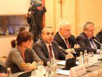 Без разрешения Азербайджана поездки в НКР не допустимы