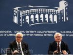 Турция до сегодняшнего дня и не выполнила договоренности пятилетней давности по нормализации отношений с Арменией