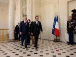 Европа направила все свои усилия, чтобы карабахский конфликт, наконец – то разрешился