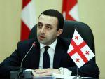Грузинский премьер – министр обвинил членов партии бывшего главы оборонного ведомства в саботаже