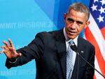 На днях президент США озвучил условия отмены санкций против Российской Федерации