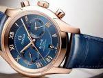 Часы «звезд» и миллионеров в доступной интерпретации: преимущества и выгоды копий брендовых швейцарских часов