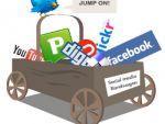 Обзор digitalmarketing.ru