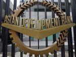 АБР прогнозирует в Азербайджане экономический рост на три процента