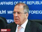 МИД России на днях планирует обсудить вопрос удержания заложника Дильгама Аскерова