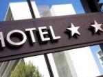 Четыре позиции выбора отеля, на которых можно качественно сэкономить