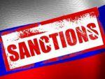 Если Минские договоренности и дальше не будут соблюдаться, то Россию ожидают новые санкции