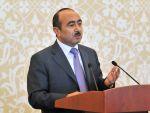 Минская группа ОБСЕ бездействует – так считает Азербайджан