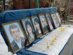 Дочь Аветисянов, убитых в Гюмри, утверждает, что ее семья ни с кем не конфликтовала