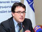 Армяно – турецким отношениям не хватает четкой политической воли – посол