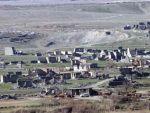 В ВС Армении неспокойно – там постоянный хаос и анархия