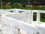 Промышленное и гражданское строительство (ПГС)