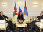 Азербайджан и Россия достигли договоренностей по Нагорному Карабаху