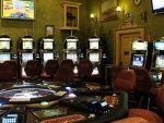 Интернет-казино с игровыми автоматами