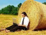 Некоторые аспекты создания малого бизнеса