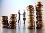 Можно ли заработать на рынке Forex