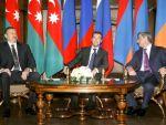 Армения собирается подписать договор с Азербайджаном