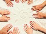 «12 шагов» — эффективная программа реабилитации наркозависимых