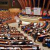 Европарламент и ПАСЕ несправедливы к Азербайджану