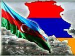 Сравнивать Армению и Азербайджан недопустимо