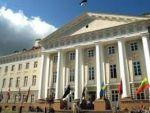 Нагорный Карабах завлекает в свои сети новую жертву — студентов из Эстонии