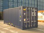 Транспортировка грузов из Армении