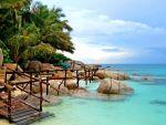 Экзотический отдых на Таиланде – мечта большинства туристов
