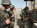 В Нагорном Карабахе маловероятно развертывание новой большой войны