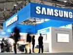 Компания Samsung прерывает отношения с Арменией