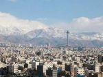 В Армении высокий индекс человеческой свободы