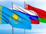 КАСКО и ОСАГО стран-участниц ЕАЭС будут действительны в Армении