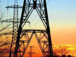 Нагорный Карабах добился самообеспечения электроэнергией