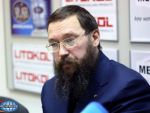 МИД Азербайджана назвал Германа Стерлигова юридически безграмотным