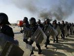 Армения на пороге гражданской войны