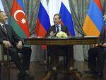Главы Азербайджана и Армении хотят провести совместные переговоры