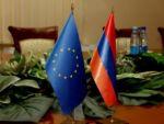 Россия и Армения — выгодное сотрудничество
