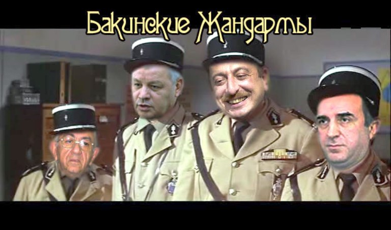 janarmenian.ru_6.jpg