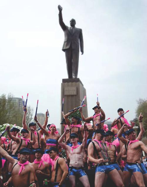 поиск знакомства кому за 40 в челябинской области