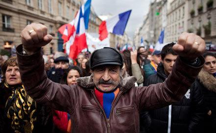 Картинки по запросу армяне и франция