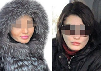 знакомство с турком месхетинцем в москве